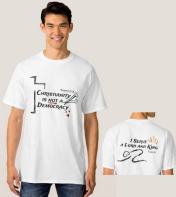 christiandemocracyshirt